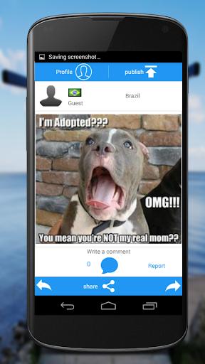 英文字典app android - APP試玩 - 傳說中的挨踢部門