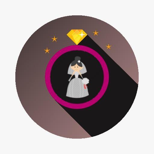 Wedding Planner 遊戲 App LOGO-APP開箱王