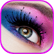 Eyelashes APK