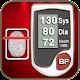 Blutdruck-Scanner Prank