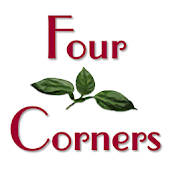 Four Corners Grocery Store