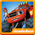 Blaze and the Monster Machines, Free Download