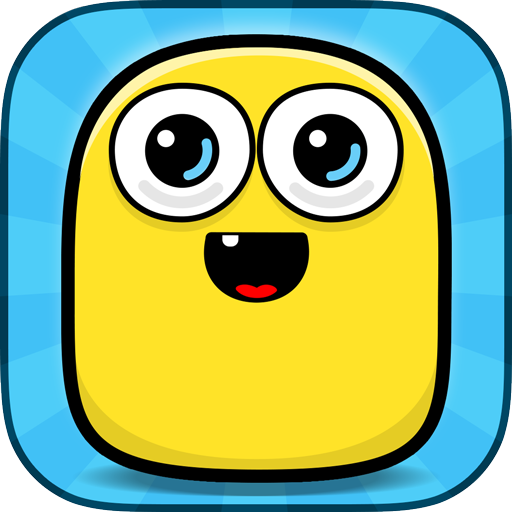 My Virtual Pet Gu file APK Free for PC, smart TV Download