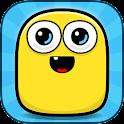 Mon Gu - Jeux Animaux Virtuel icon
