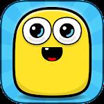 My Virtual Pet Gu Icon