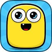 My Gu – Virtual Pet Game