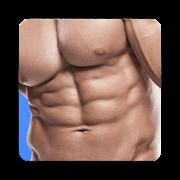 Kaif Fitness Pro