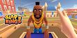 Slap Kings kostenlos am PC spielen, so geht es!