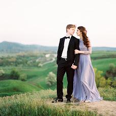 Wedding photographer Yuriy Bugaev (yuribugayov). Photo of 05.04.2018