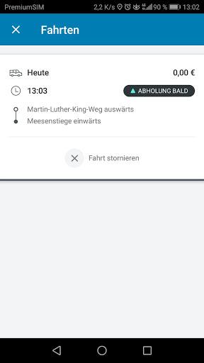 LOOPmünster  screenshots 7