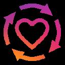 DownloadEverliker | Social Assistant Extension