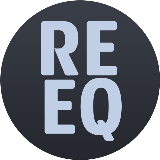 RE Equalizer 10-Band APK Cracked Download