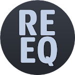 RE Equalizer 1.4.9 (Paid)