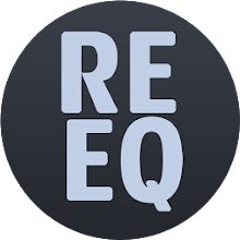 RE Equalizer 10-Band Download on Windows