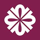 台北國際禮品暨文具展 icon