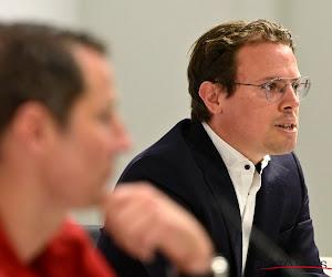 Antwerp heeft niet stilgezeten en wil uithalen op de transfermarkt