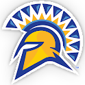 SJSU Spartans Gameday
