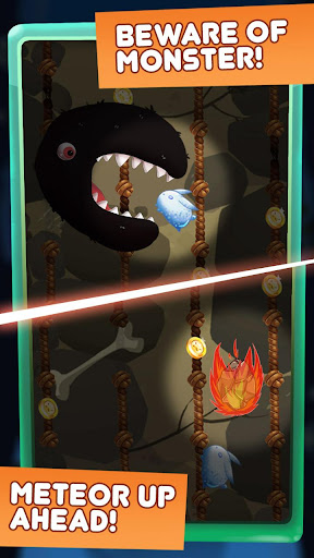 Jello Jump: Top of The World  screenshots 3