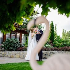 Wedding photographer Inna Belousova (Inna94). Photo of 03.03.2018