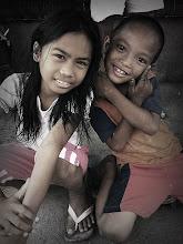 Photo: Laspinas Manila Philippines