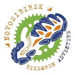 Novosibirsk Bike/Run Adventure 2019