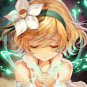 De:Lithe ~忘卻の真王與盟約の天使~ icon