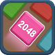 2048 Shoot Merge-2048 Brick APK