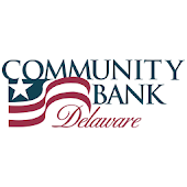 Community Bank Delaware Mobile