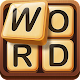 Word Puzzle (game)