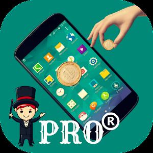 Coin tell pro apk - Ab-chain ico login usa