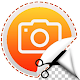Create stickers for WhatsApp - StickerFactory icon