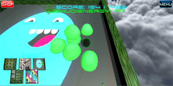 Ball screenshot 6