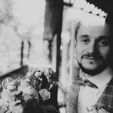 Свадебный фотограф Сергей Привалов (Majestic). Фотография от 13.09.2017