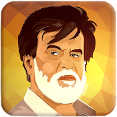 Kabali official app