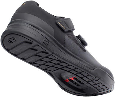 Crank Brothers Mallet BOA Men's Shoe alternate image 3