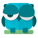 Night Owl - Screen Dimmer icon
