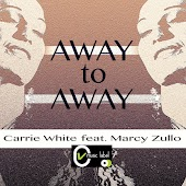 Away to Away (feat. Marcy Zullo)