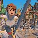 Zelda image