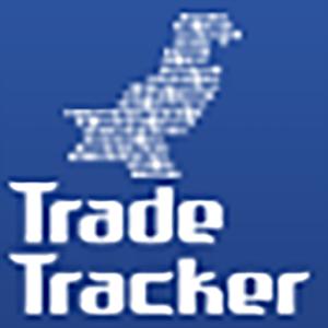 Trade Tracker 1.6.1 apk