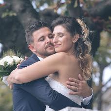 Wedding photographer Daniela Boito (DanielaBoito). Photo of 04.06.2018