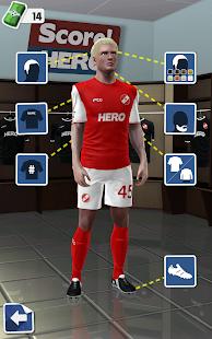 Score-Hero 9