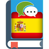 Learn Spanish Language Free