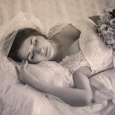 Wedding photographer Nina Chepkasova (NinaCh). Photo of 11.10.2015