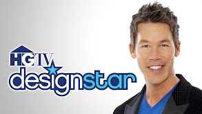 HGTV Design Star thumbnail