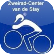 Zweirad-Center Van de Stay