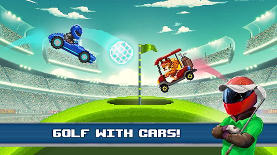 drive ahead sports google play ile ilgili görsel sonucu