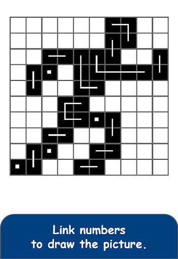 FCross Philippine puzzles apkdebit screenshots 8