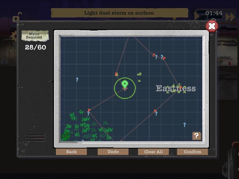 Sheltered Screenshot 2