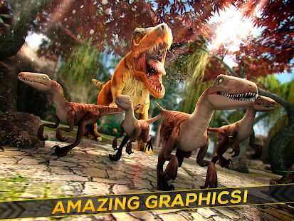 Jurassic-Dinosaur-Simulator-3D 6
