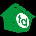 Supermercado Online Tudespensa icon